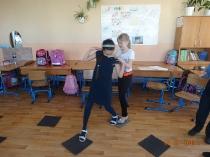 Тренинг в гимназии №5_11