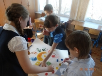 Тренинг в гимназии №5_16