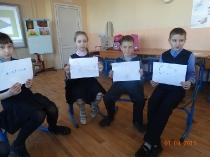 Тренинг в гимназии №5_1
