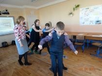 Тренинг в гимназии №5_8