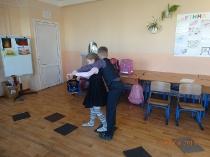 Тренинг в гимназии №5_9