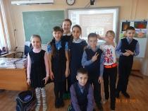 Тренинг в гимназии №5_12
