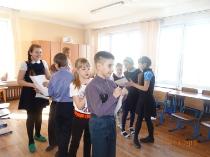 Тренинг в гимназии №5_13