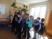Тренинг в гимназии №5_5