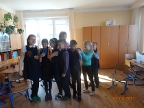 Тренинг в гимназии №5_6