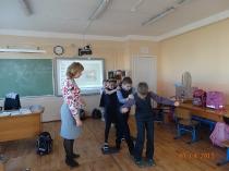 Тренинг в гимназии №5_7